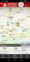 Screenshot_20210326_115548_com.flightradar24free.jpg