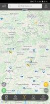 Screenshot_20210605-081610_Flightradar24.jpg