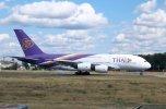 Thai Airways, HS-TUE, FRA 14.08.2019.jpg