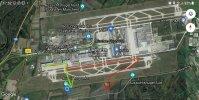 Screenshot_20210924-175228_Maps.jpg