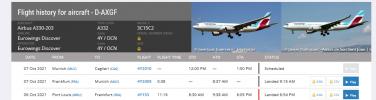 Screenshot 2021-10-07 at 09-30-24 Live Flight Tracker - Real-Time Flight Tracker Map Flightrad...png